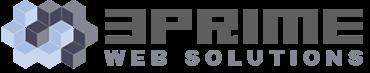 3PRIME Web Solutions